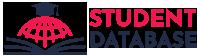 Studentdatabase